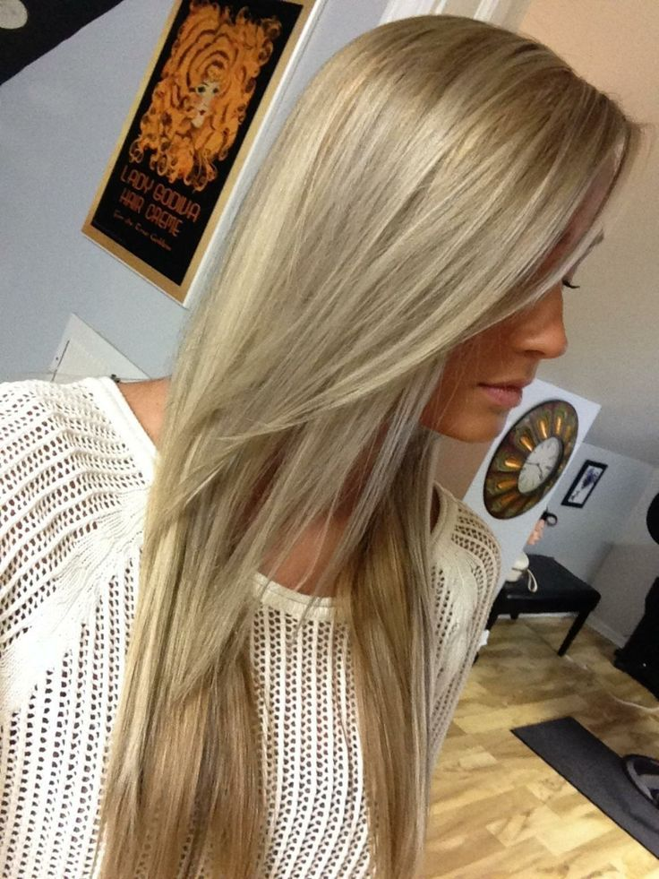 Full head foils blonde brown hair pinterest blondes ladies full head foils blonde brown pmusecretfo Choice Image