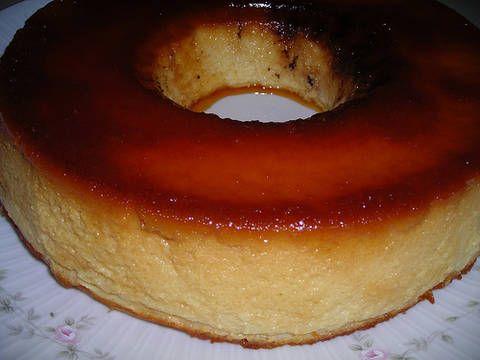 Fabulosa receta para Torta de pan quesillo . Hoy quiero dejarles mi receta de torta de pan cacera una receta familia, espero les guste.