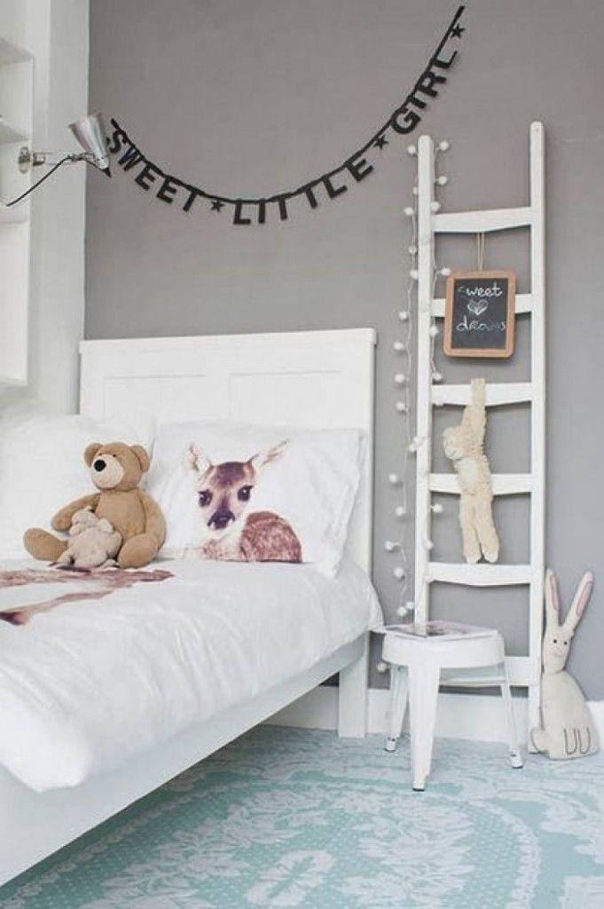 afbeeldingsresultaat voor decoratie meisjeskamer | little girls, Deco ideeën