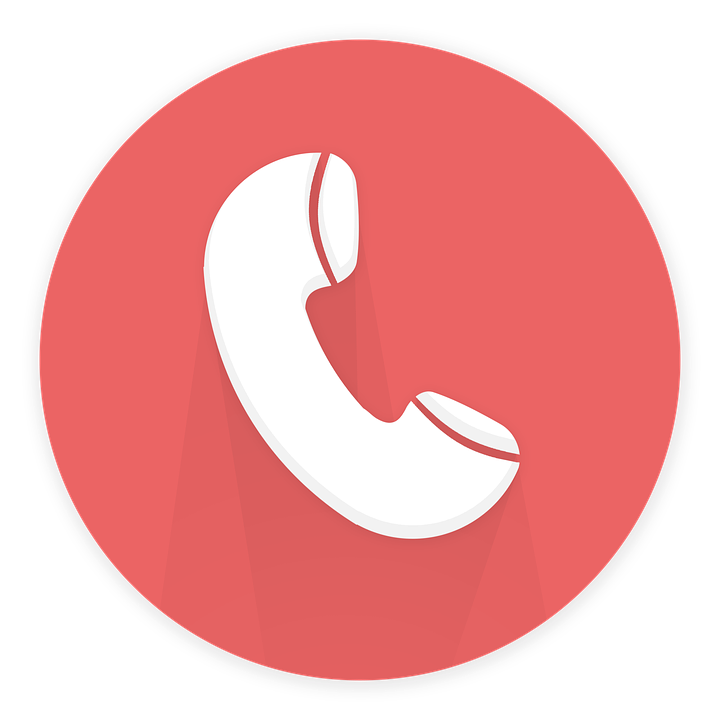 Phone Call Call Now Telephone Phone Number Contact Telephone Phone Numbers Customer Service