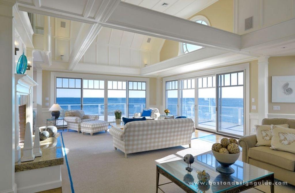Perfect Cape Cod Homes Interior Design Cape Cod Homes Interior Design .
