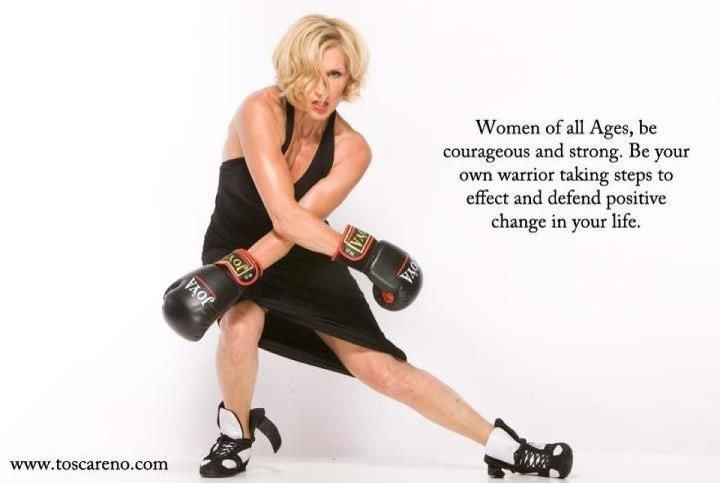 24++ Athens health and fitness fight club inspirations