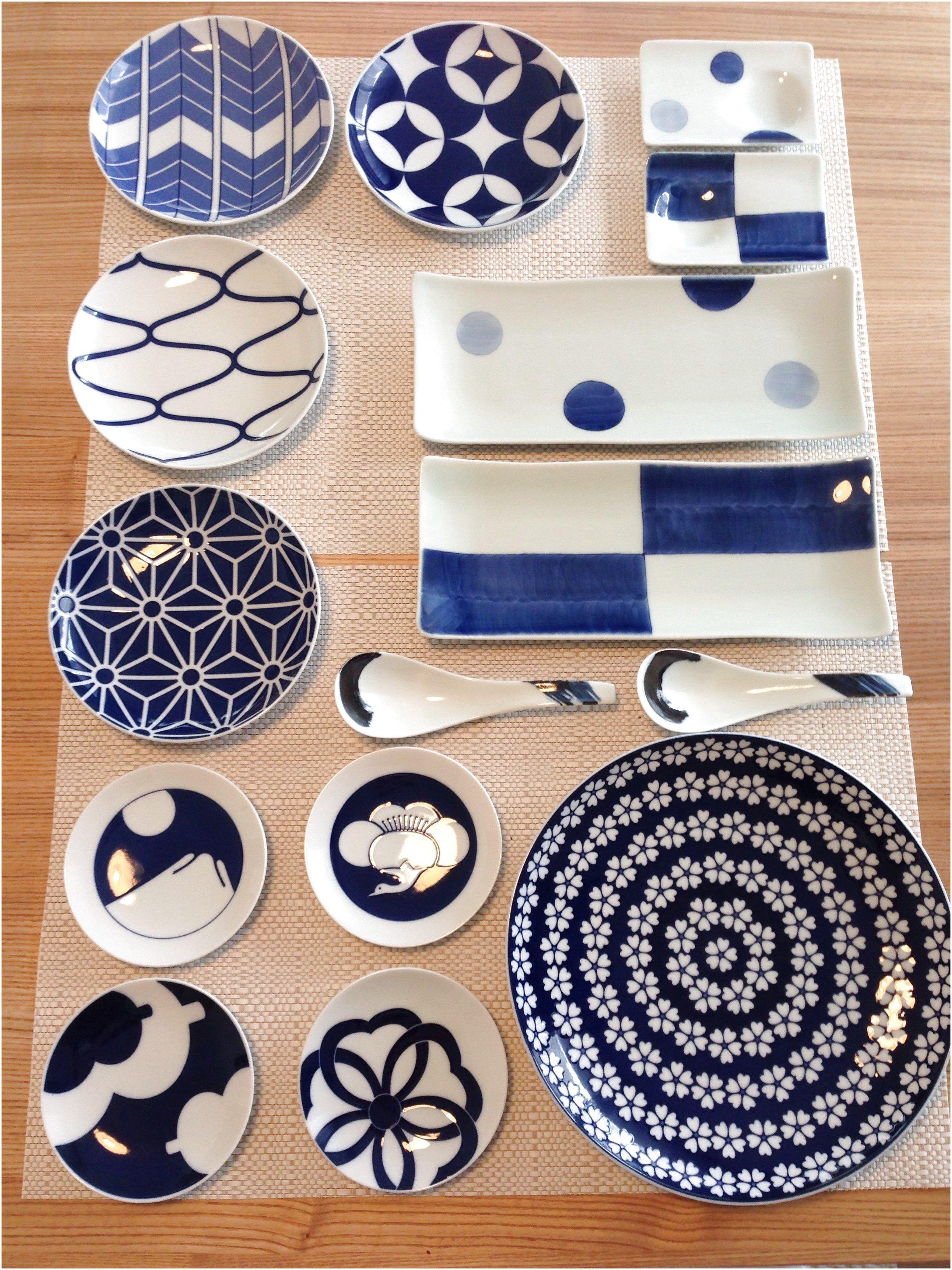 Best 12 pottery of Arita #InteriorDecorating #Ceramic click for more info