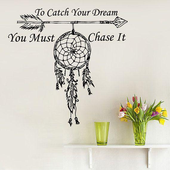 Quotes About Dream Catcher eb440d440ad440b40bf440e44040a40e8840bb40jpg 4044040×4044040 Circut 6