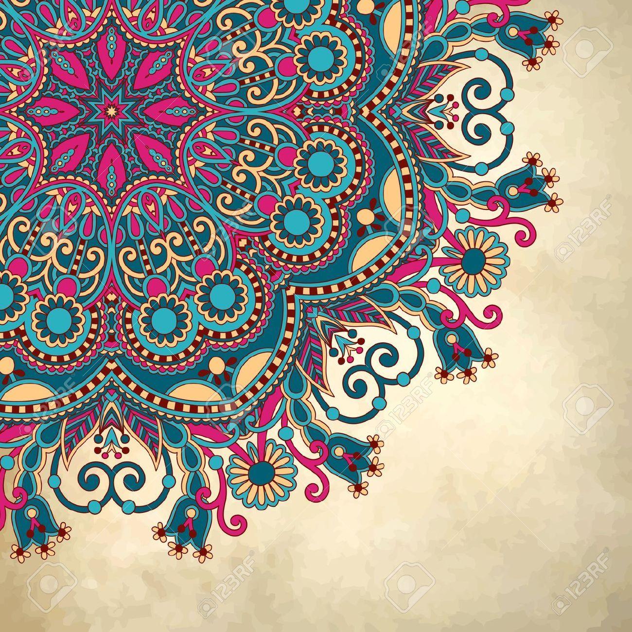 american hippie boh me rose boho mandala arabic. Black Bedroom Furniture Sets. Home Design Ideas