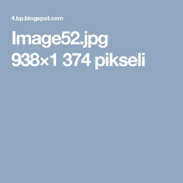 Image52.jpg 938×1374 pikseli