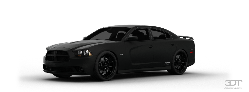 24+ Images of dodge charger 2012 trends