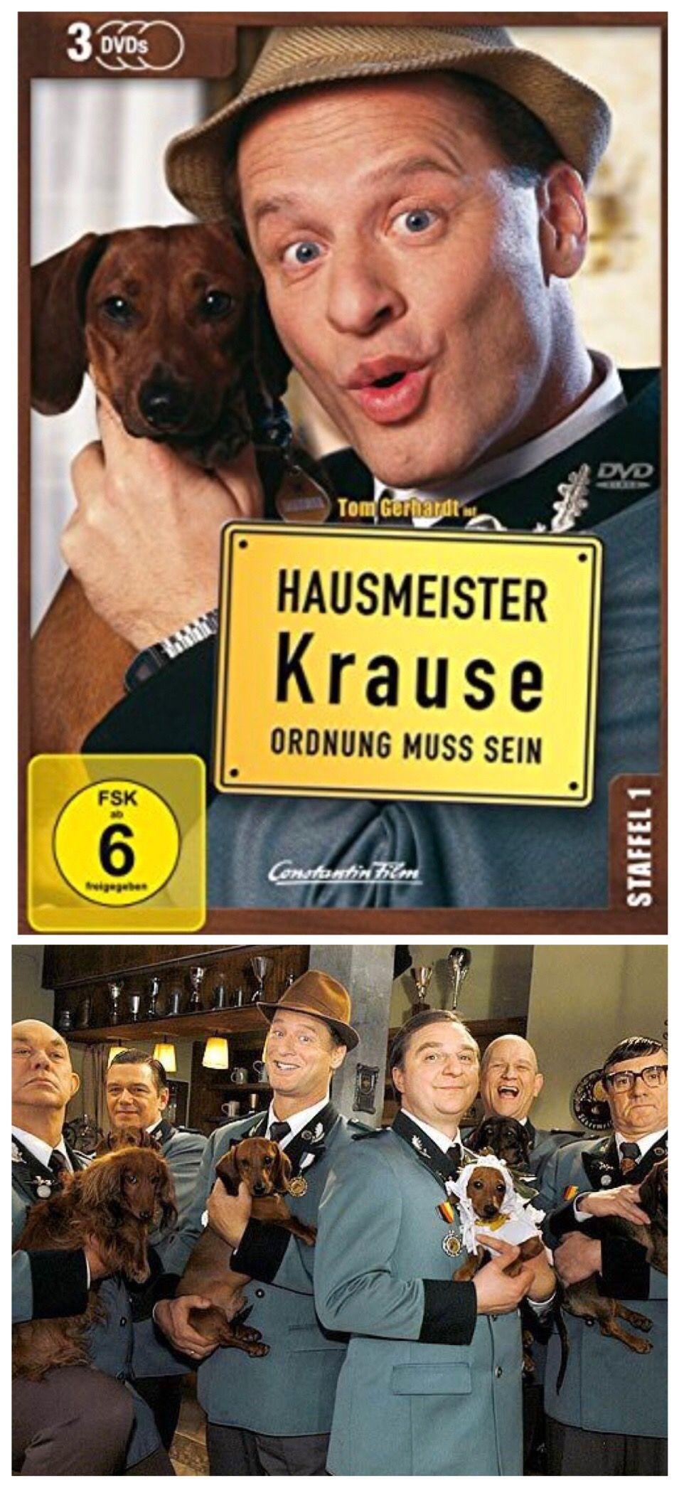 Dachshund On Film Movies Dachshund Film