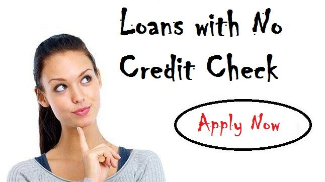 No Credit Check Payday Loans Online- Avail Cash Support ...