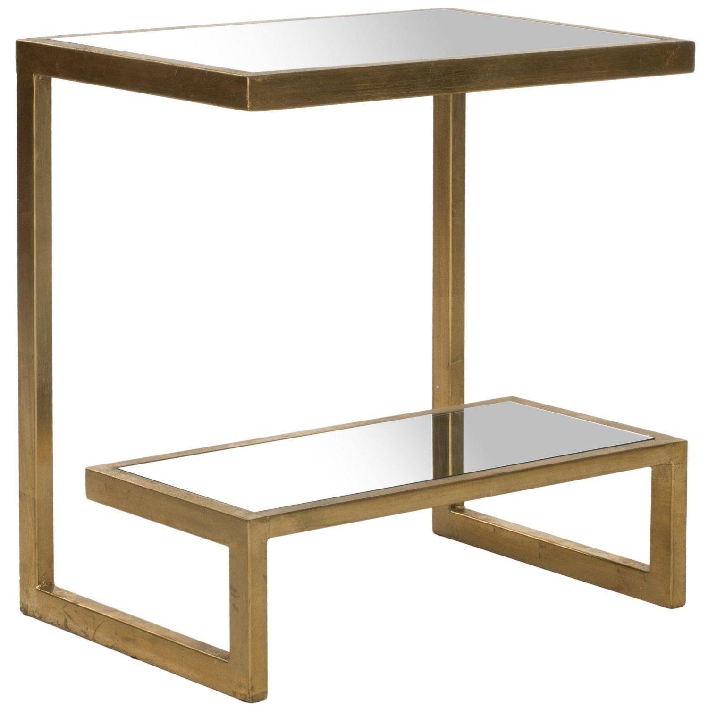 Table Basse Grand Salon luxury design | luxury side table ideas for a bathroom