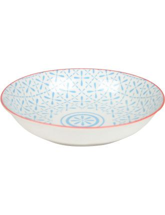 Villa Homewares Mikado Plate  sc 1 st  Pinterest & Villa Homewares Mikado Plate | Kitchen u0026 Tableware | Pinterest ...