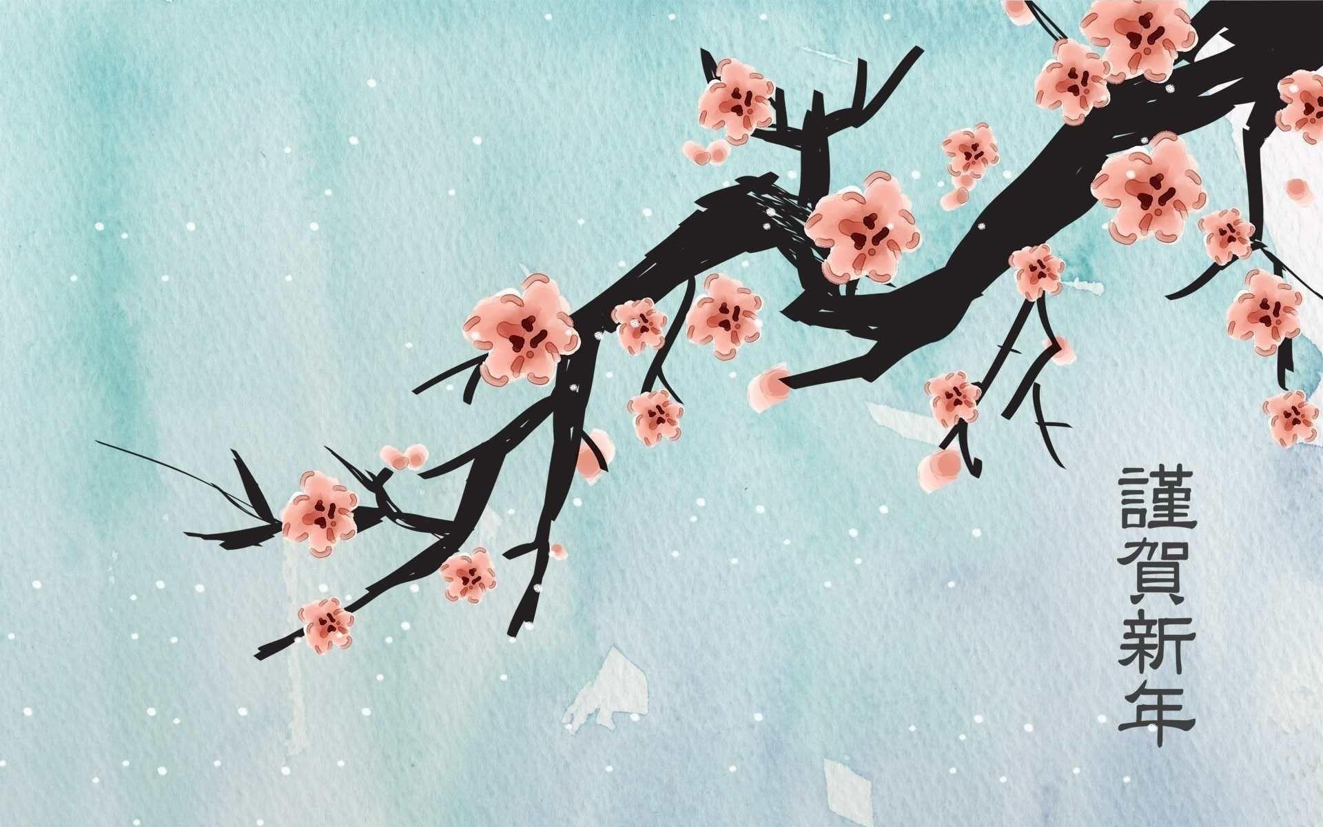 Beautiful Artsy Anime Aesthetic Wallpaper Desktop Photos In 2020 Japanese Artwork Japanese Art Art Wallpaper