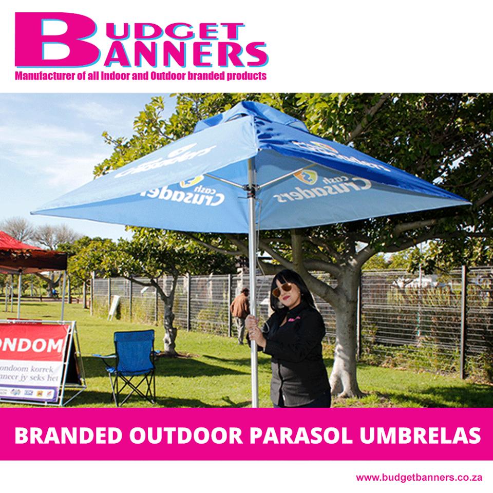 Parasol Umbrellas Outdoor Umbrella Outdoor Seating Areas Outdoor