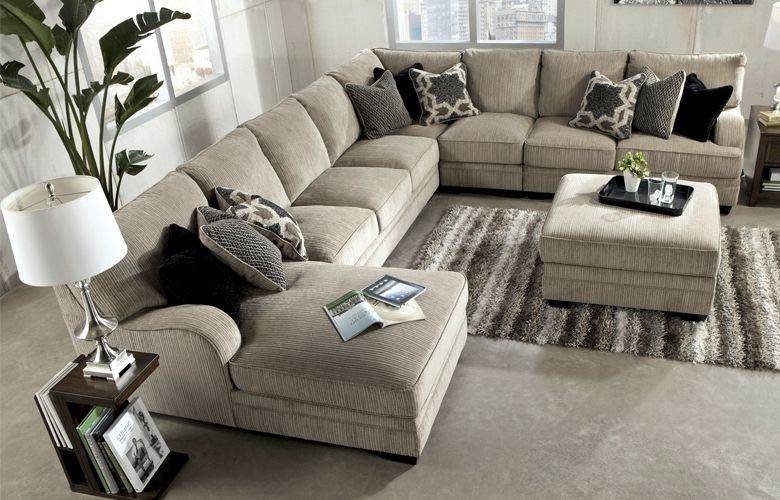 Living Room Furniture Available At Hom S In Minneapolis Minnesota Midwest