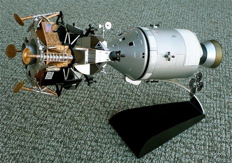 dragon spacecraft models - 775×546