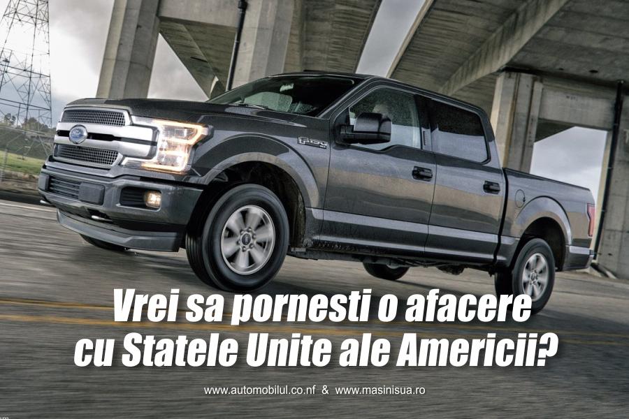 www.automobilul.co.nf  &  www.masinisua.ro