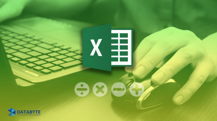 Are You Searching For The Best Excel Training In Malaysia Join Databyte Academy And Transform You Classroom Training Data Visualization Tools Training Courses