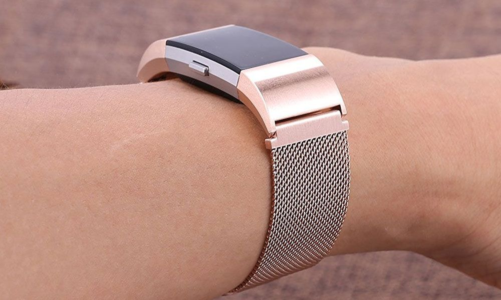 Best Fitbit For Women >> Best Fitbit Charge 2 Bands To Emboss Your Style Statement