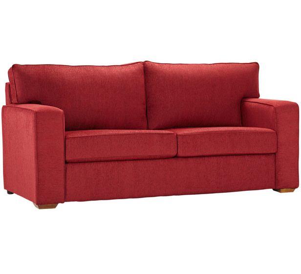 Fantastic Furniture Sofa Bed Fantastic Furniture Sofa