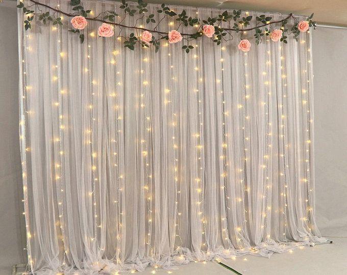 Rustic wedding decor, Rustic Bridal shower decorations, Wedding decor, Wedding decorations, Boho wedding decor,