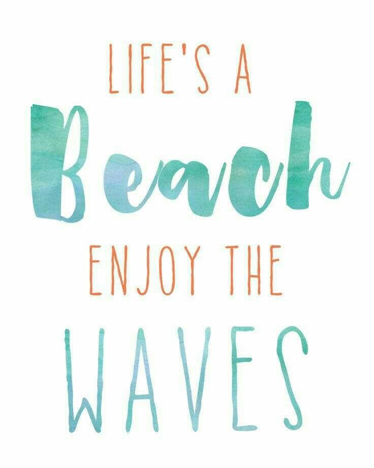 pinterest // @sophphlps10 #strandhuis