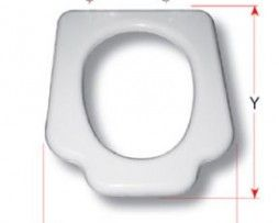 Convert Your Toilet Into A Bidet With A Best Bidet Toilet Seat