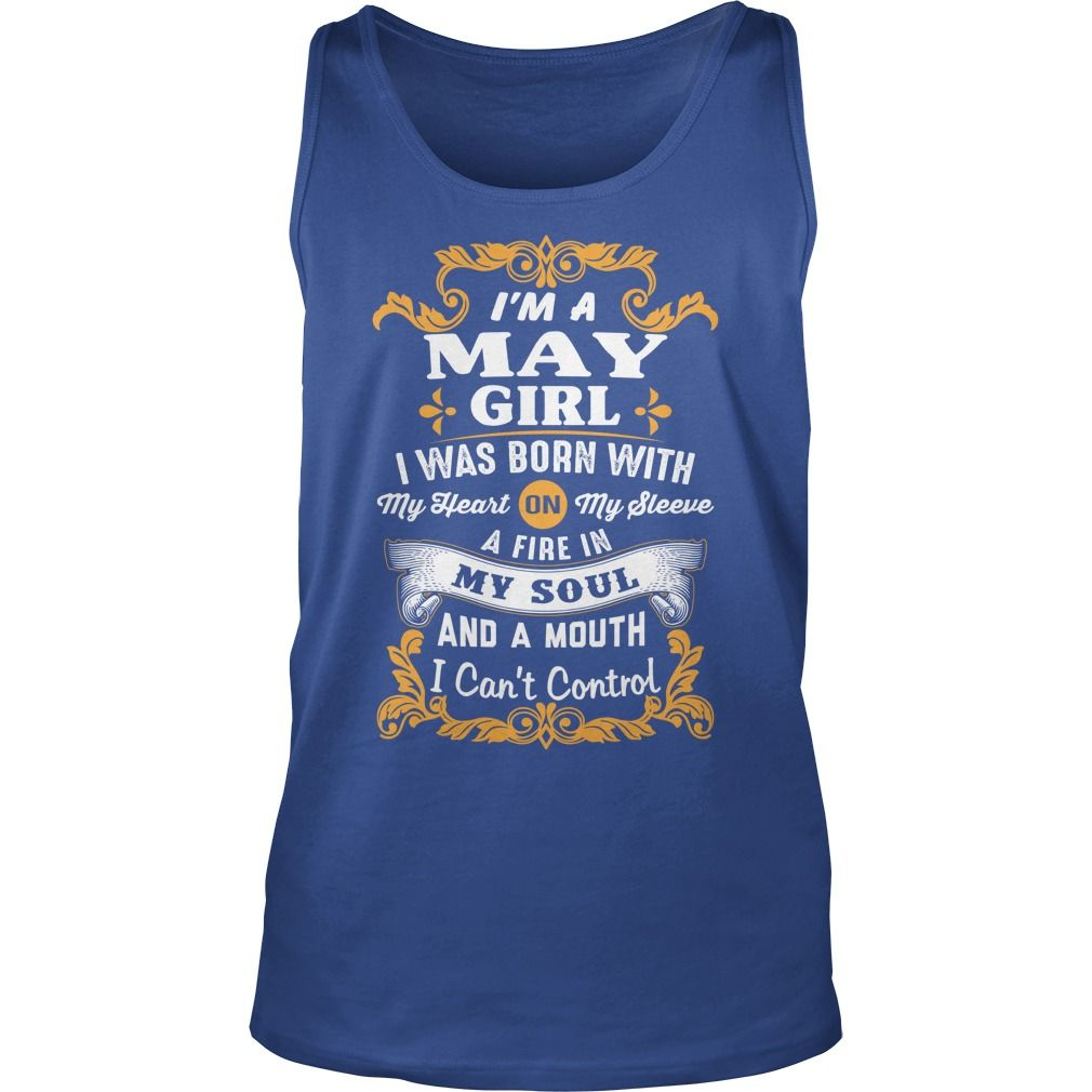 I'm A May GIrl With A Mouth I Can't Control #gift #ideas #Popular #Everything #Videos #Shop #Animals #pets #Architecture #Art #Cars #motorcycles #Celebrities #DIY #crafts #Design #Education #Entertainment #Food #drink #Gardening #Geek #Hair #beauty #Health #fitness #History #Holidays #events #Home decor #Humor #Illustrations #posters #Kids #parenting #Men #Outdoors #Photography #Products #Quotes #Science #nature #Sports #Tattoos #Technology #Travel #Weddings #Women