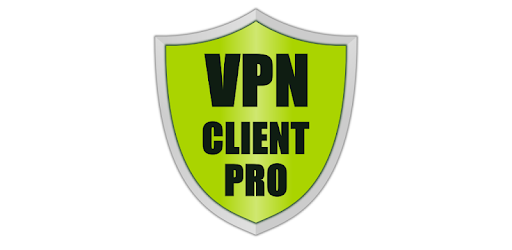 998ccbe51190b50834e2015f6489a829 - Cisco Vpn Client For Android Phone