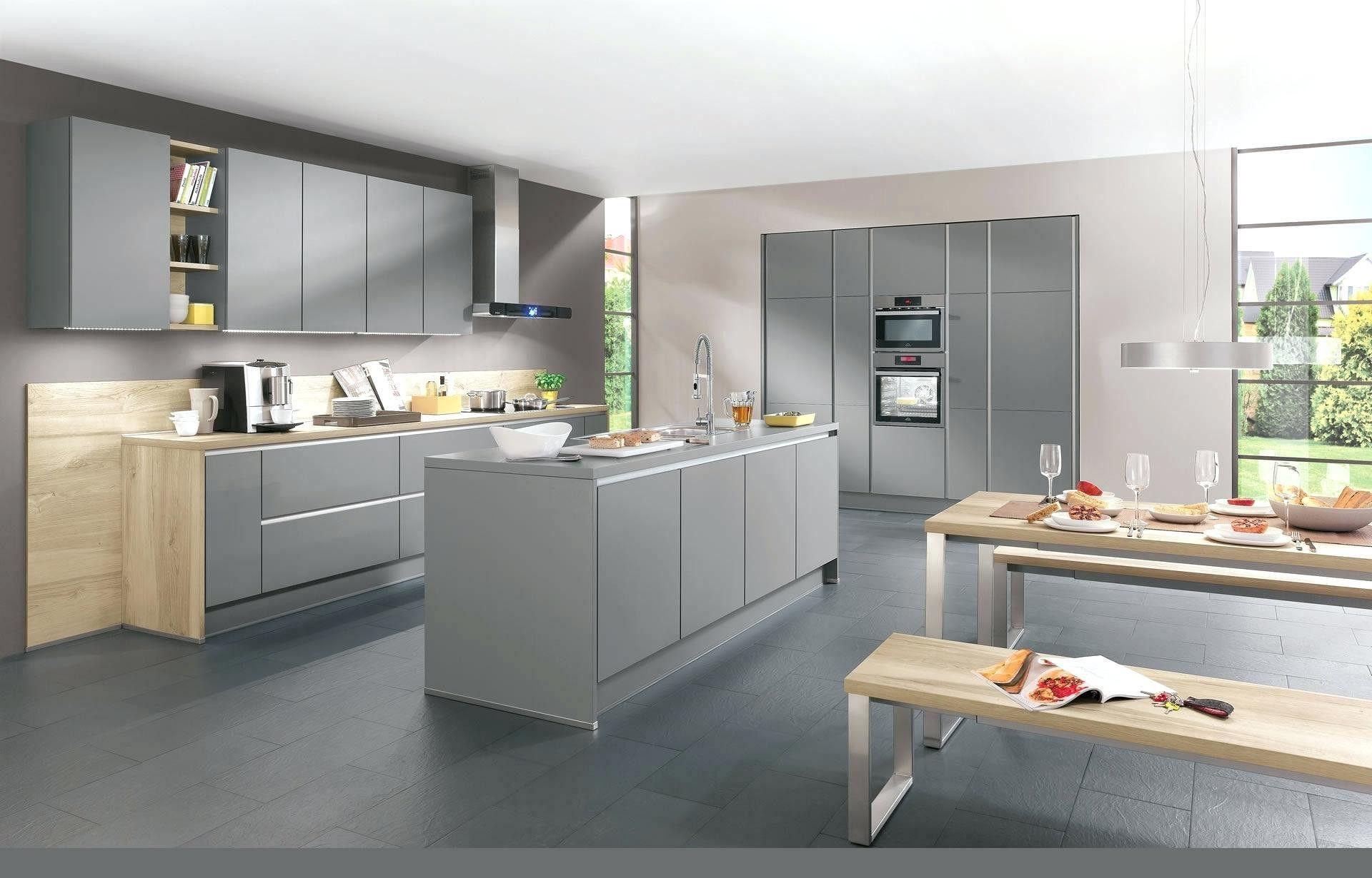 Nobilia Küche Planen Lovely Nobilia Küche Line Kaufen Groß Nobilia