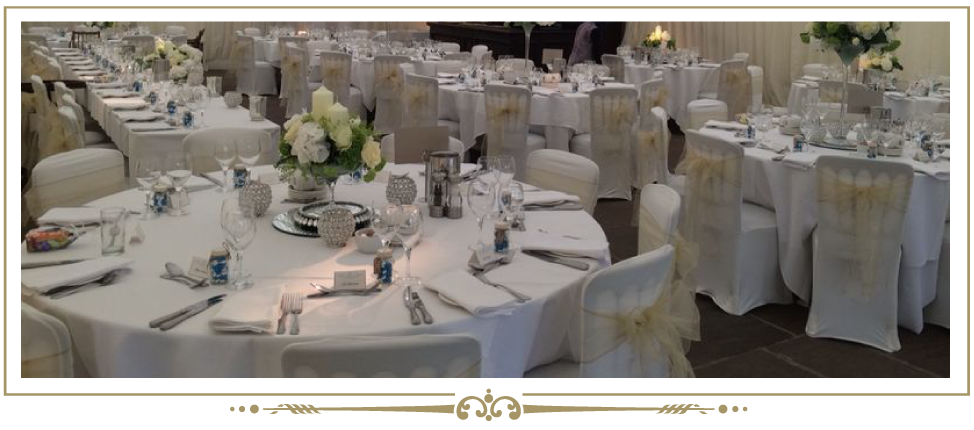 Couverture Based In Blackburn Lancashire Is A Leading Company In The Local Hire Of Chair Covers And Organza Sashes Luxury Chairs Civil Ceremony Chair Types