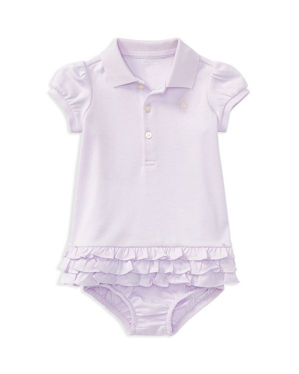 f59bed60 Girls' Cupcake Dress & Bloomers Set - Baby in 2019   Looks for ...