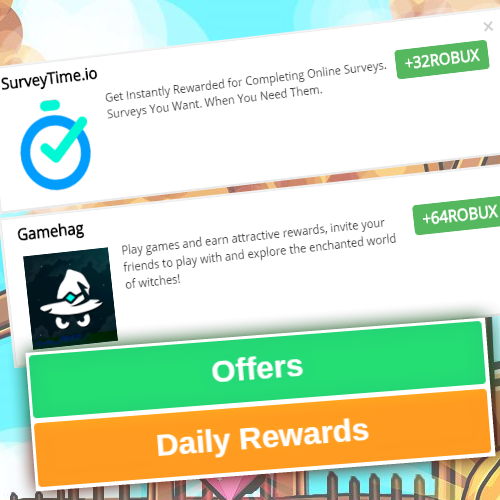 Free Robux Website In 2020 Daily Rewards Games To Play Online