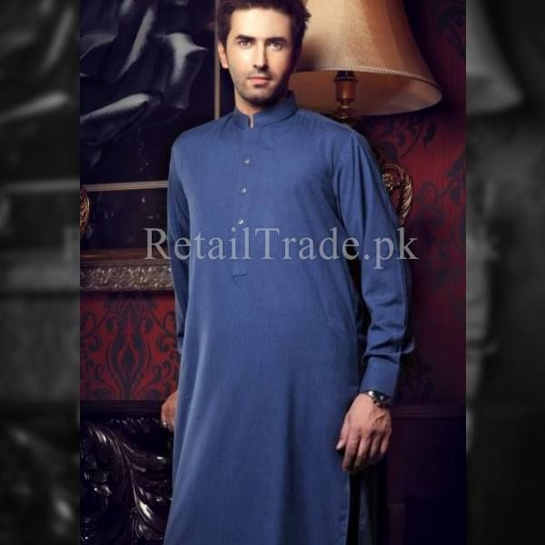 Product Code: MK-25 Price: Rs. 650 (Negotiable)   Contact: 0342-2334115