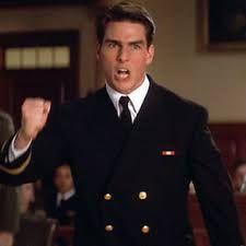 A Few Good Men (1992) | Movie Trailers