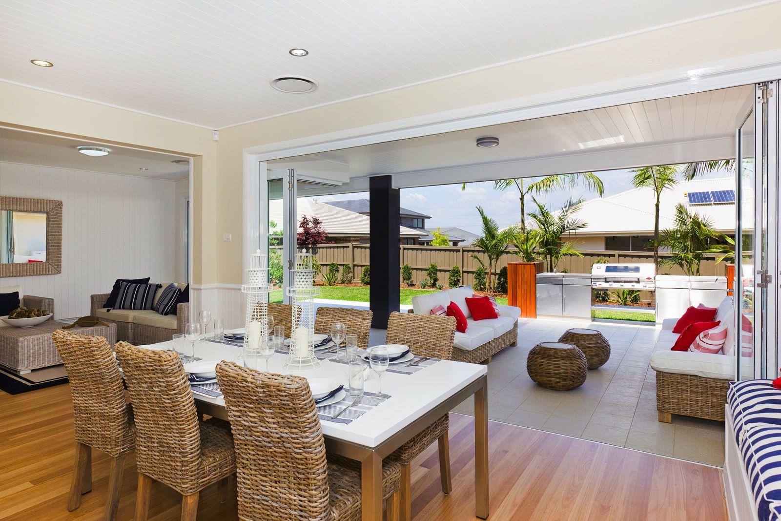 indoor outdoor living - Google Search | Timber flooring ... on Outdoor Living Ltd id=50206