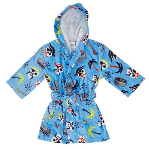 St-Eve-Boys-Hooded-Beach-Cover-Up-Blue-Pirate