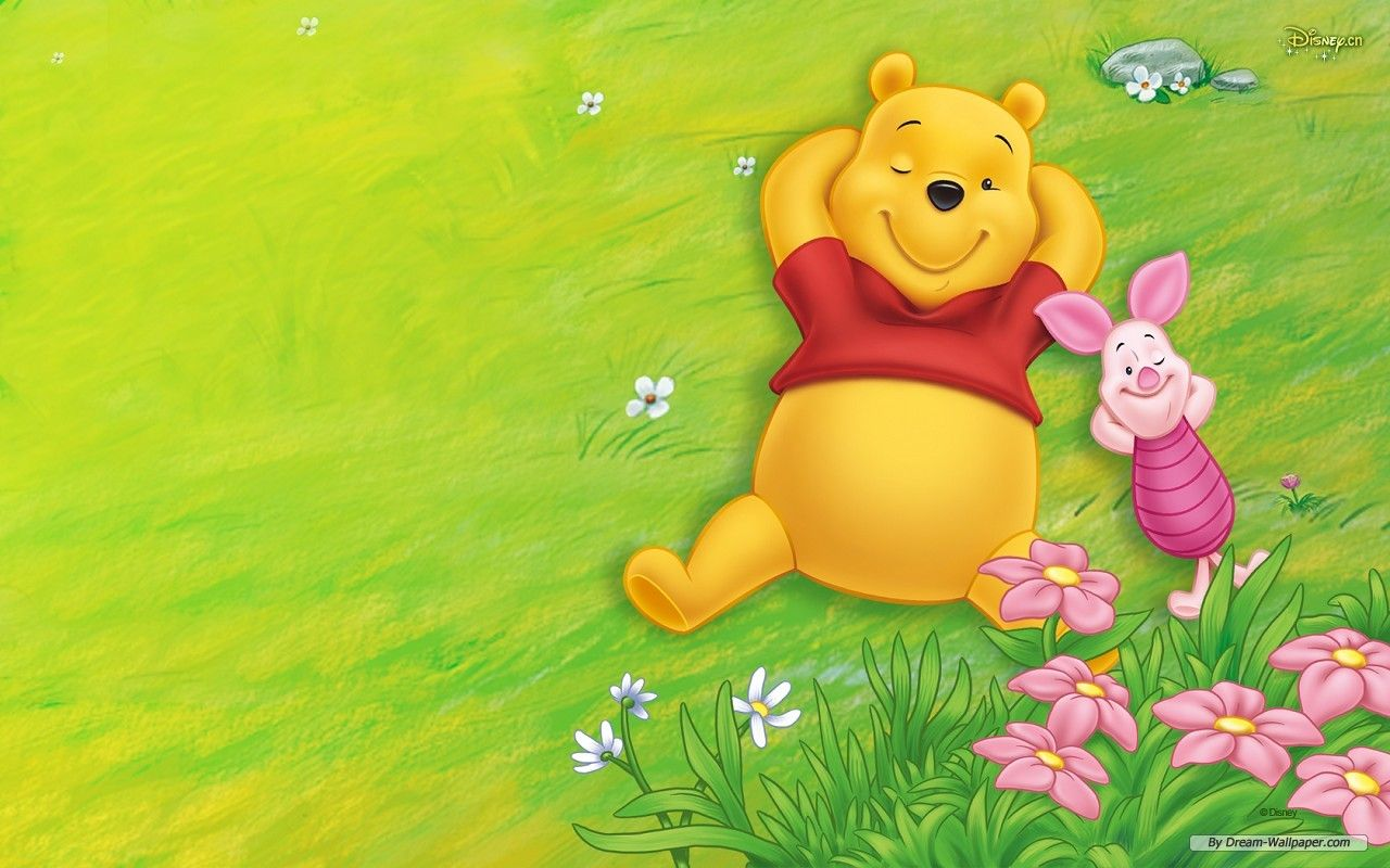 Pin By Crystal Mascioli On Winnie The Pooh And Friends Winnie The Pooh Cute Winnie The Pooh Winnie The Pooh Friends