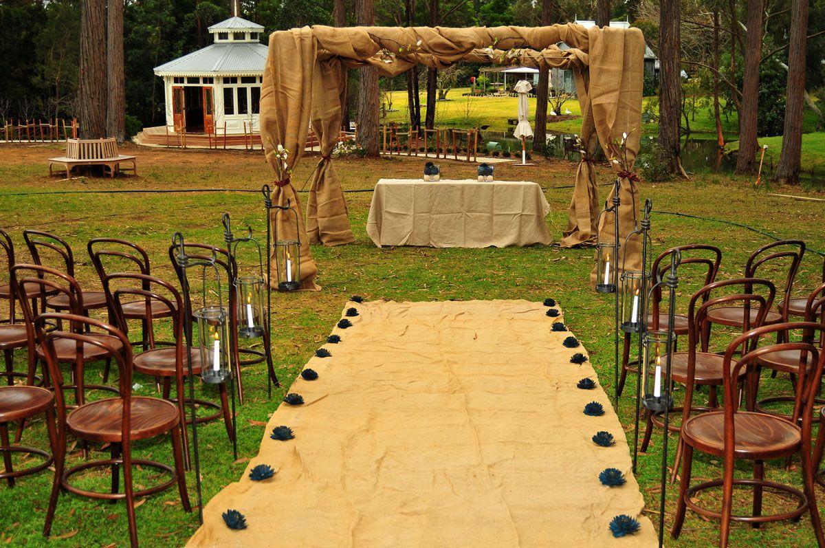 Ceremonies Gallery Wedding Hire Ideas Your Event Solution Event Solutions Wedding Hire Marquee Wedding