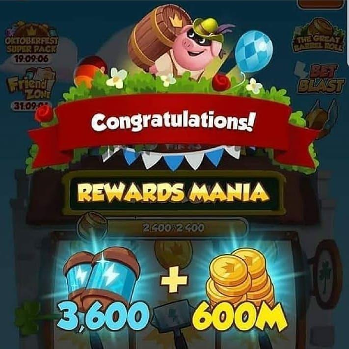 Casino Freispiele Ohne Einzahlung Top Liste Aktuelle Angebote In Den Besten Online Casinos Casino Bonus Ohne Einzahlung Spiele Casino Aktuelle Angebote