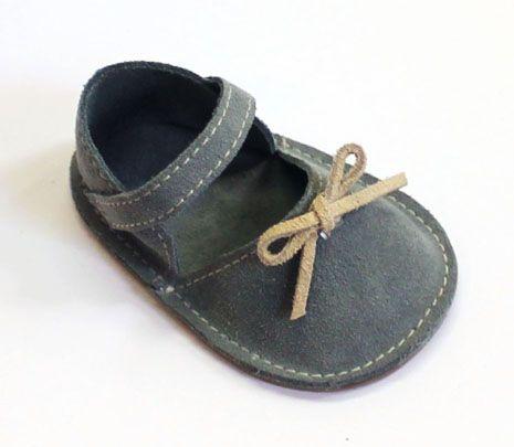 SHOES LE PETIT | Cute baby shoes, Baby