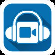 Appgallery Video Converter Converter Converter App