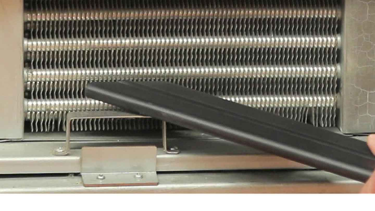 How to Clean Refrigerator Coils Clean refrigerator, How