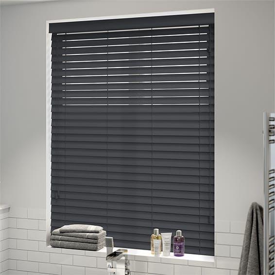 5 Prodigious Ideas Privacy Blinds Natural Light Blinds For Windows Indian Shutter Blinds Bathroom Shutter Blinds Home Deco Outdoor Blinds Blinds Blinds Design