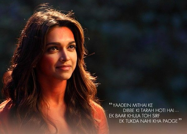Pin by Heart Your Life on YJHD Memories | Emotional people ...