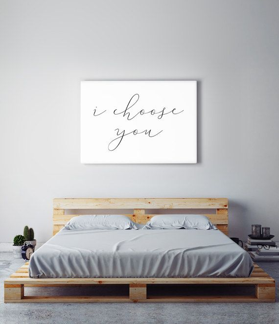 Romantic art print for your bedroom wall  Valentine s Day gift for him. Romantic art print for your bedroom wall  Valentine s Day gift for