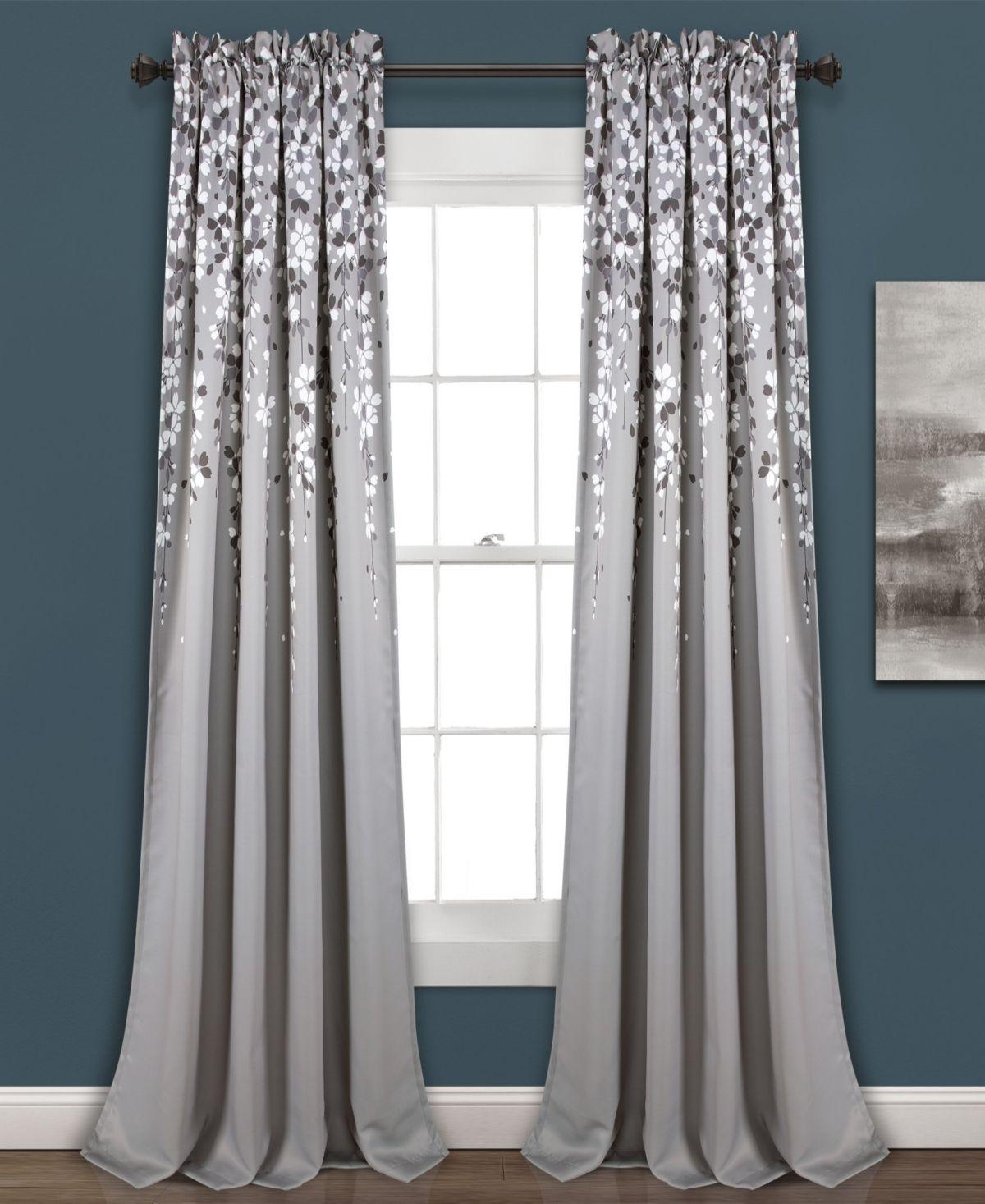 Pin On Luxury Curtains