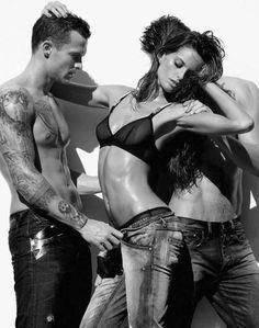two-guys-one-girl-erotic