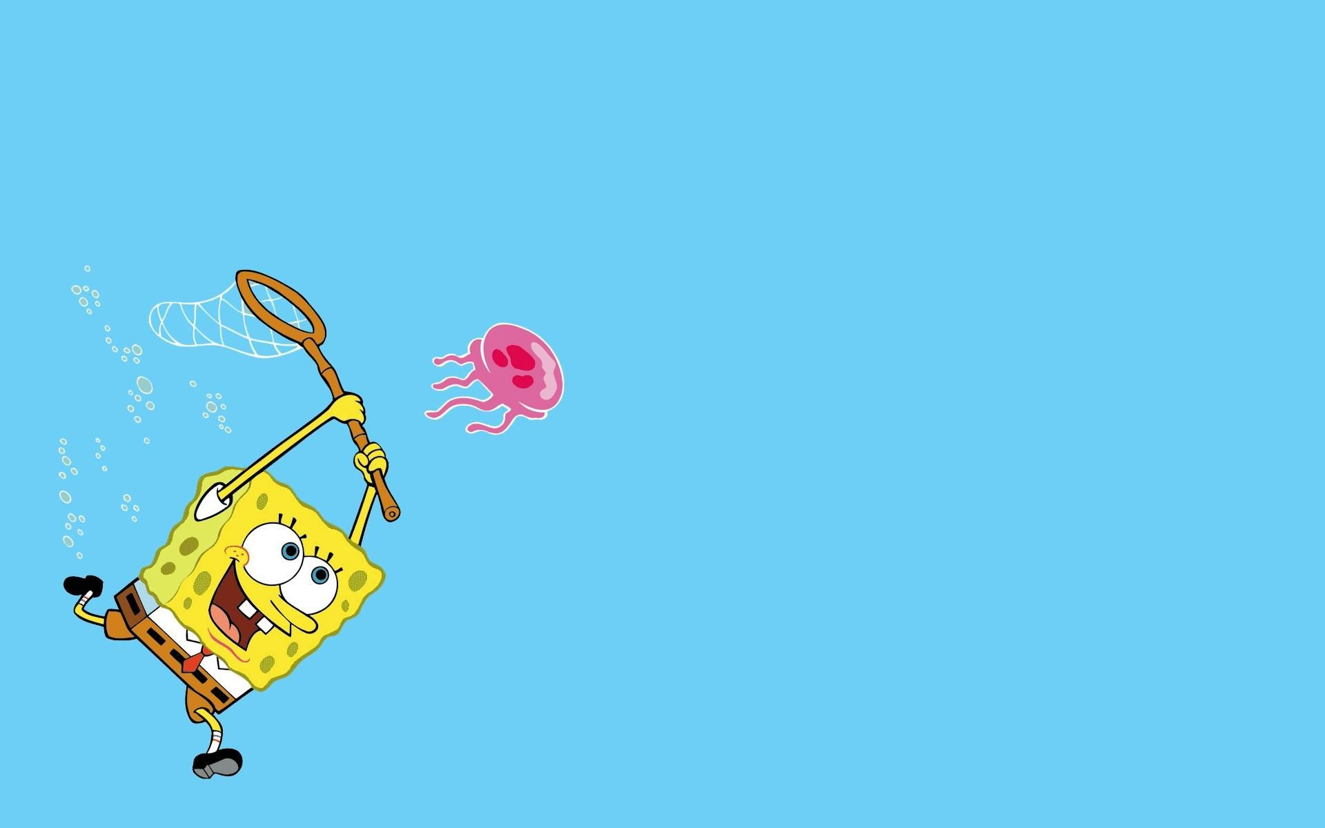 Funny Spongebob Wallpapers Wallpaper 1920×1080 Spongebob