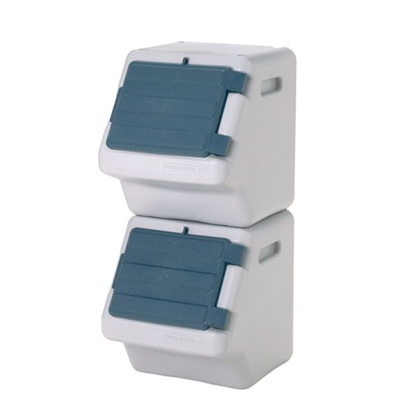 Stackable Storage Bins | All Pet Products Cats Dogs Pet Cleanup Pet  Containment Small Animals .
