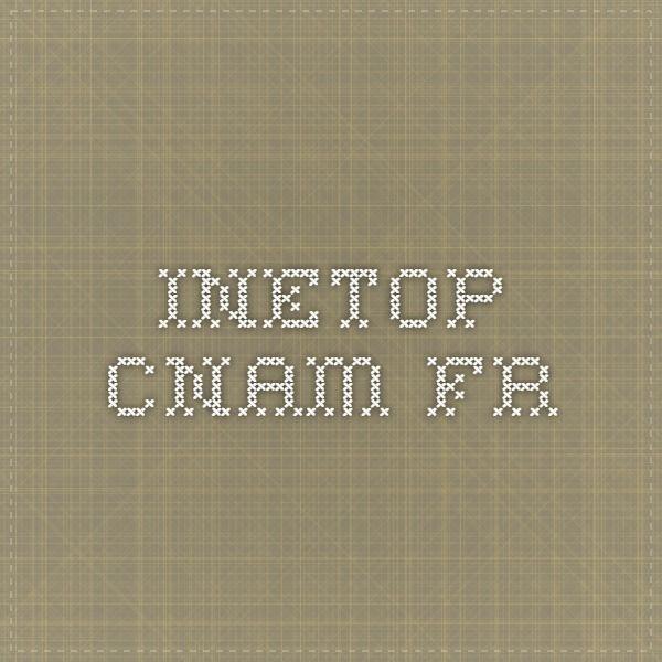 inetop cnam fr